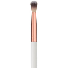 Lily England Luxe Crease Brush