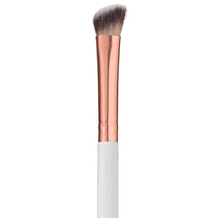 Lily England Slanted Eyeshadow Brush