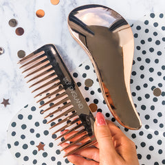 best comb for hair extensions