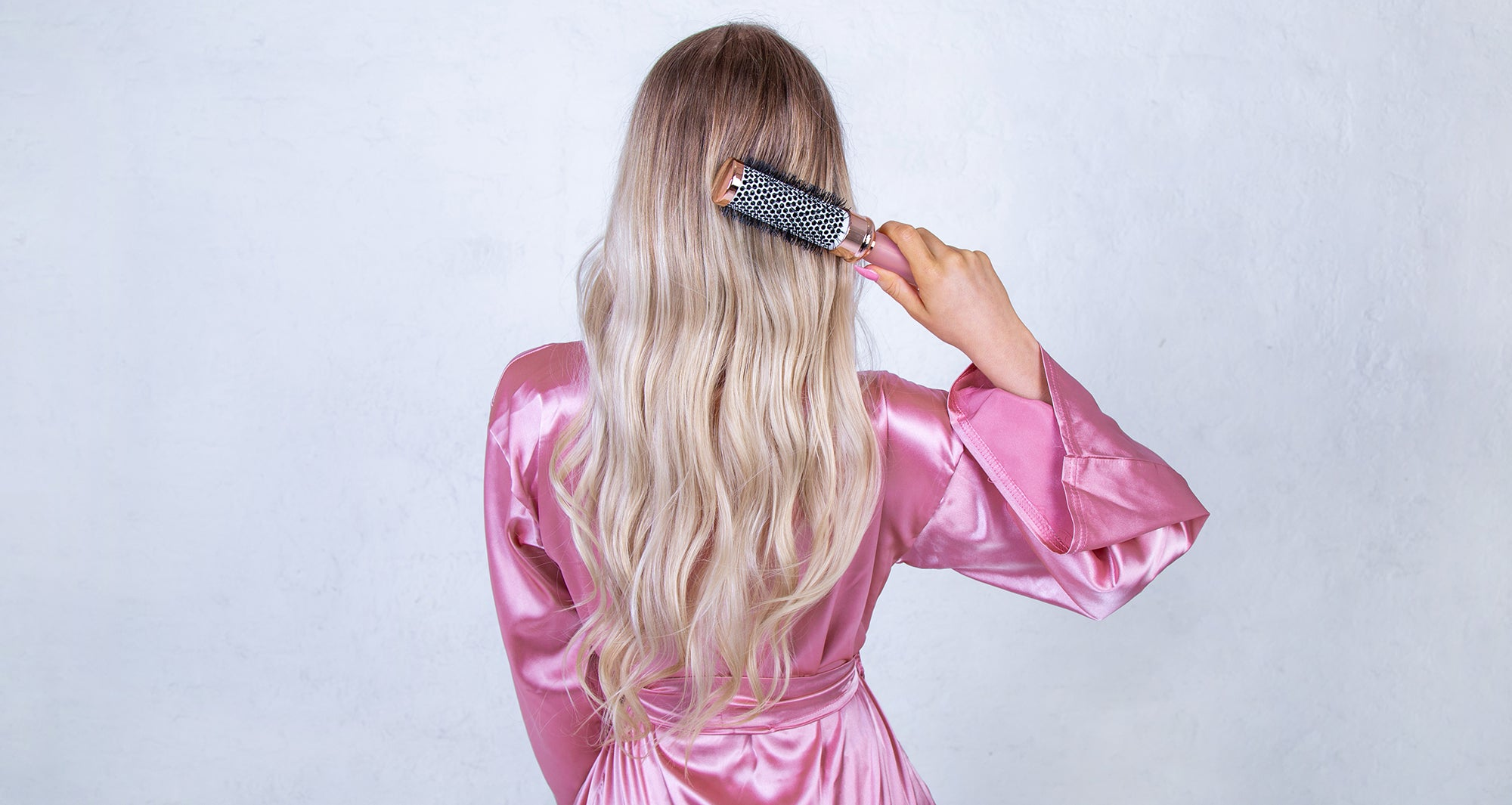 the best brushes and tools for hair extensions