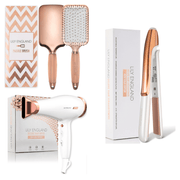 Sleek Styling Set - Save 20%