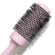 Perfectly Imperfect Eco Kind Hair Brush Set - Pink
