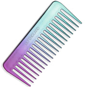 Detangling Hair Brush and Comb Set - Mermazing