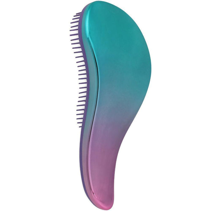 Detangling Hair Brush - Mermaid