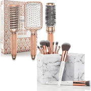 Luxe Beauty Bundle - Save over 20%
