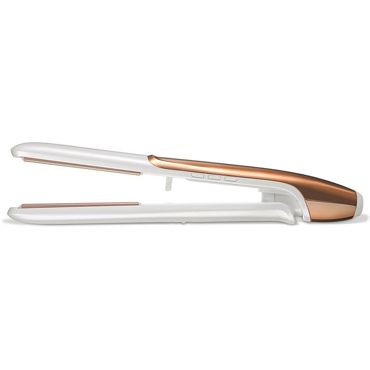 Deluxe Hair Straighteners - Rose Gold