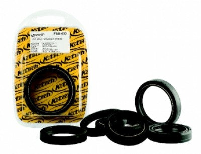 Ktech High Performance Shock Springs