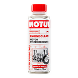 Motul General Maintenance - Additives