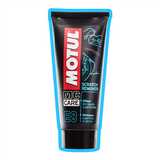 Motul External Care Products