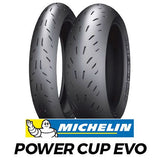 Michelin Power Cup Evo - Estoril and Portimao
