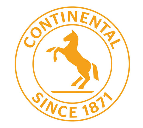 Continental ContiTrack Slick - Euro