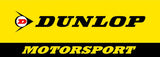 Dunlop KR Slick Deals