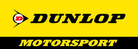 SPECIAL OFFER - Dunlop Moto 2 and KR Slick Deals