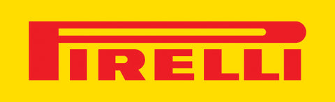 Pirelli Diablo Slick Offer - Free delivery!