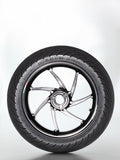 Pirelli Diablo Rain - Not For Highway Service - Track Day Sales