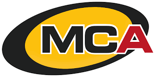 MCA Leicester Clothing and Protection