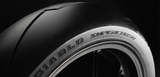 Pirelli Diablo Supercorsa V2 SC - NO LIMITS EXCLUSIVE