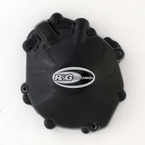 Engine Case Cover Kit (2pc) for Suzuki GSX-R1000 (K9-)