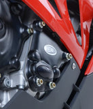 Engine Case Cover Race Kit (3pc) BMW S1000RR '10- / HP4 '13- & S1000R