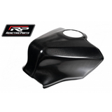 COMING SOON - A Full Range Of CRC Race Fairings