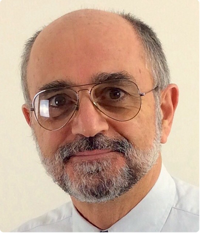 Christos Papakyriacou