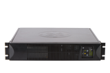On Line Double Conversion UPS - GE VH 1000 Premium Series, Tower/Rack
