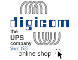 Digicom Ltd