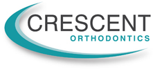 Crescent Orthodontics