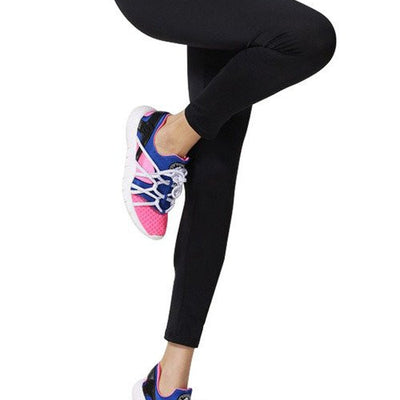 Active Sport Running Pants