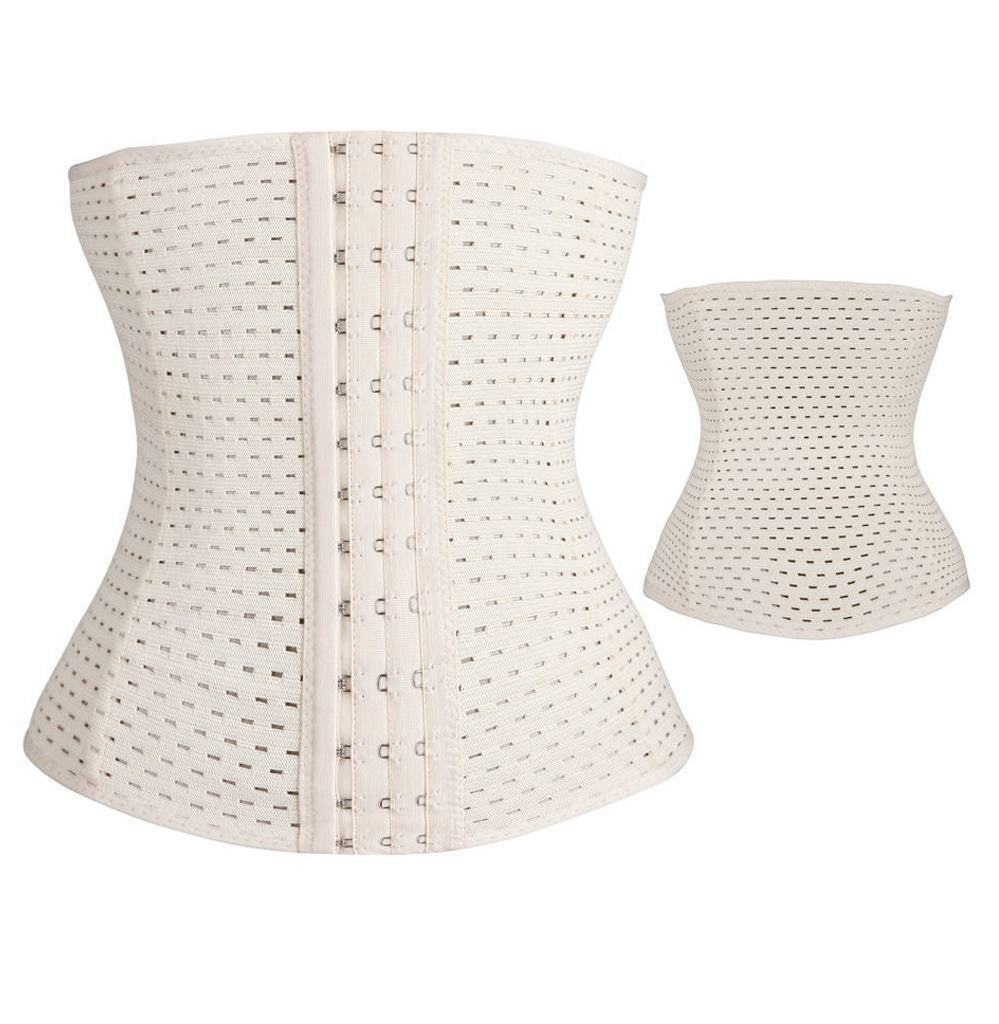 38f8507867 Combo Hourglass + Day to Day Trainer (Save  110) - Waist Training ...