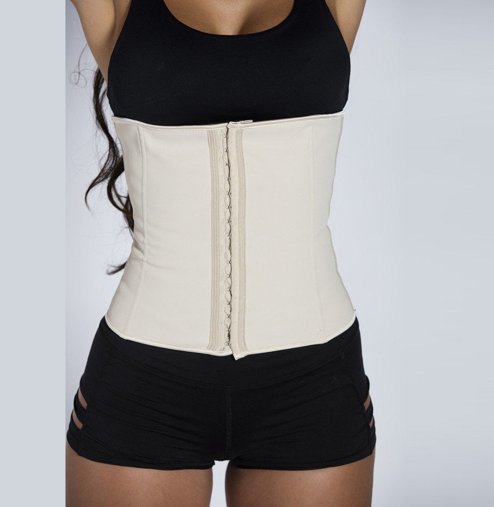 how to choose a good waist trainer