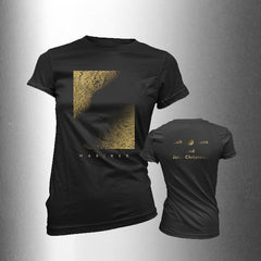 "CULT OF LUNA ""Mariner V3"" Women T-Shirt"
