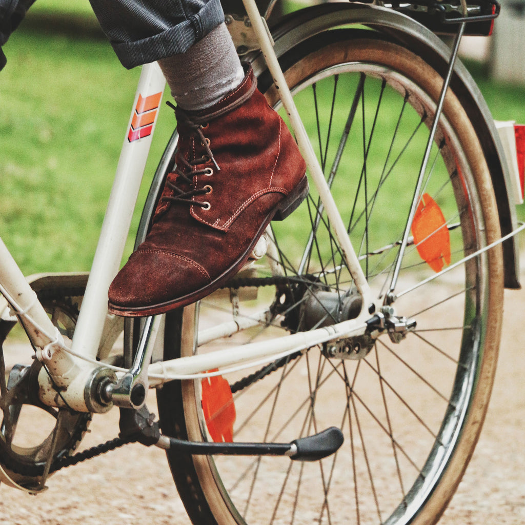 Top Tips Road Riding 2