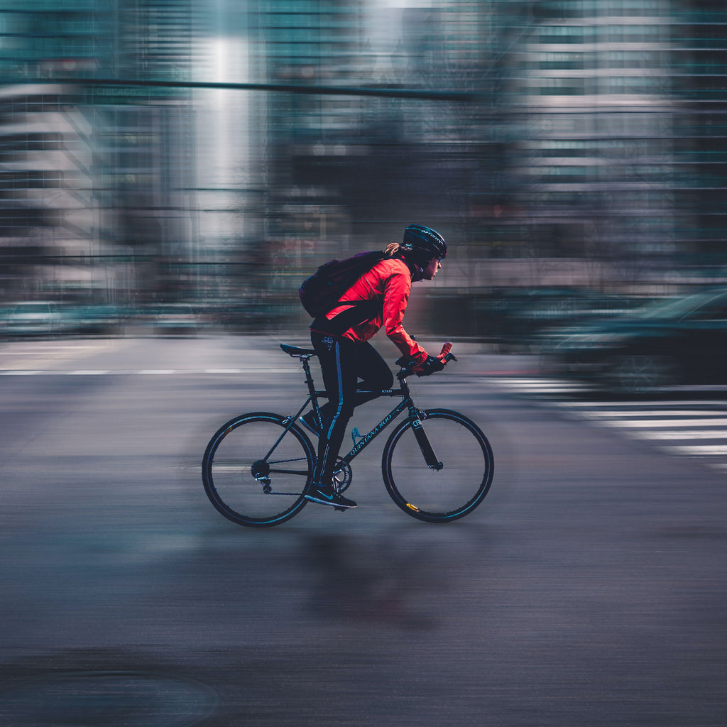Top Tips Road Riding 7
