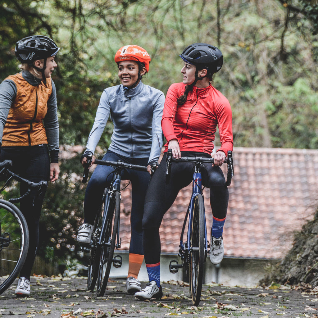 Top Tips Road Riding 8