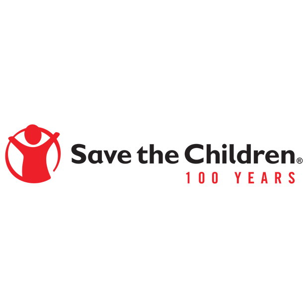 Give a Light to Save the Children