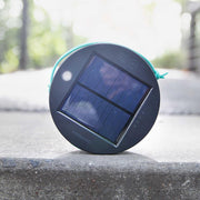Inflatable Solar Light - Luci Solar String Lights