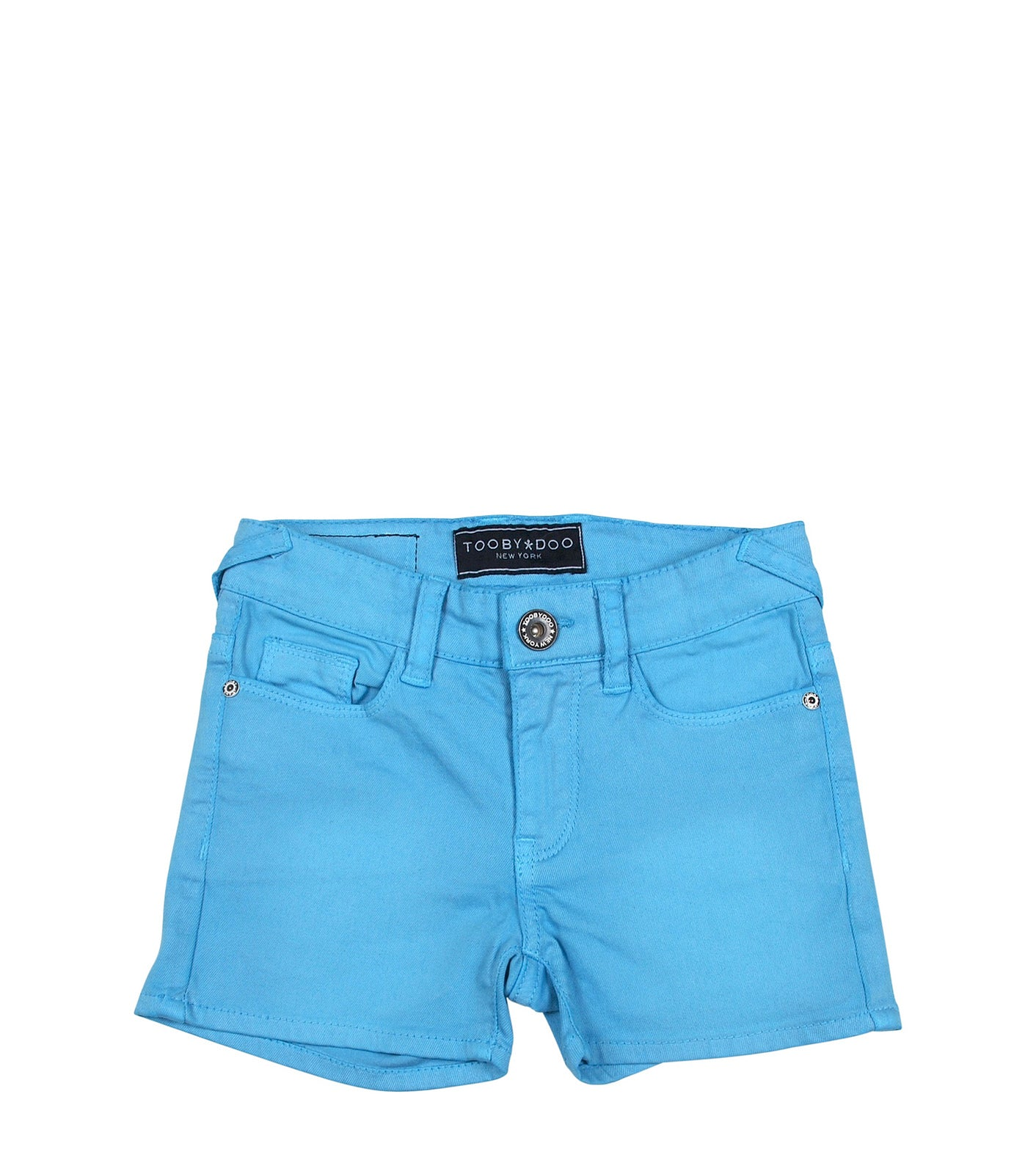 ToobyJeans | Shorts | Blue