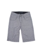 Babbo | Boys Short