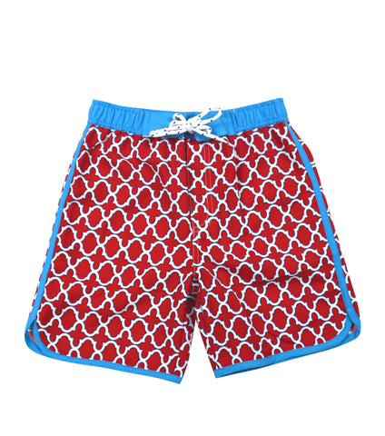 Casablanca | Swim Short