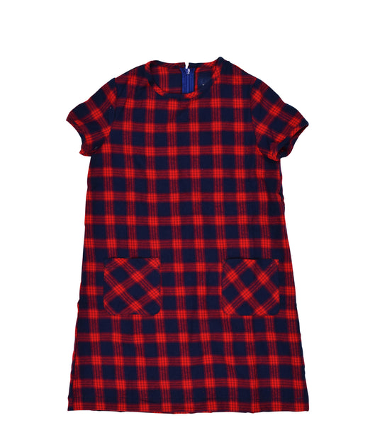 Louisa | Shift Dress