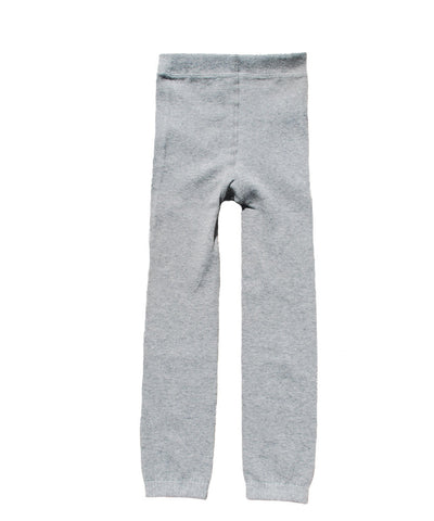 Leggings (Grey)