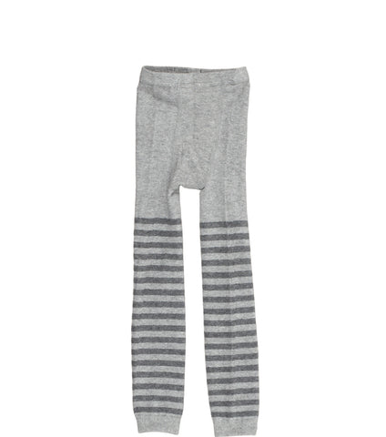 ToobyWooly Leggings