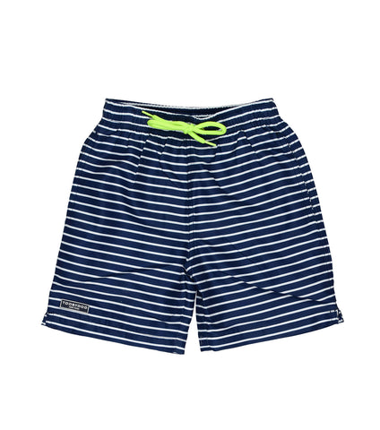 Carneiros Beach | Swim Short