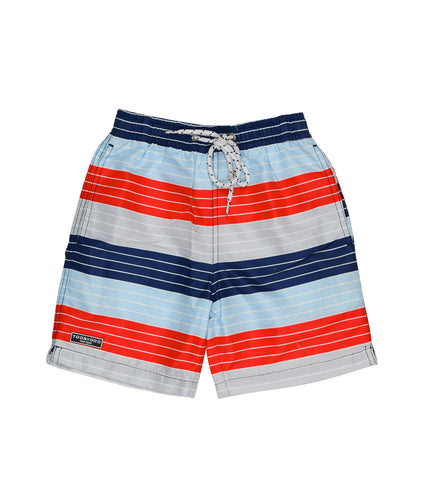 Asher | Swim Short