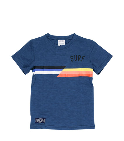 Paddle Out | Navy