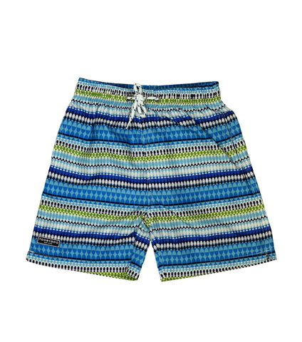 Riley | Swim Short