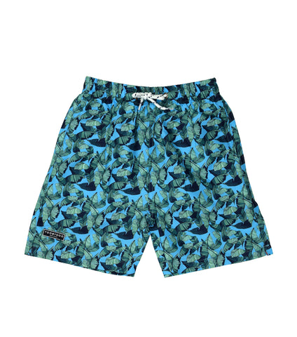 Kieran | Swim Short