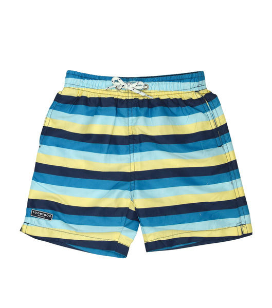 Marley | Swim Short