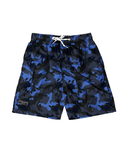 Axel | Swim Short | Boys & Men
